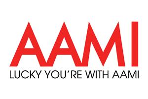 aami-logo