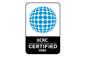 iicr-certified