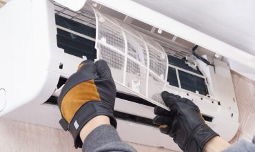 aircon-cleaning