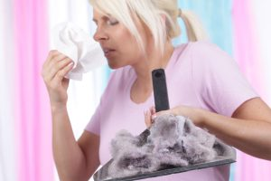 allergy_cleaning